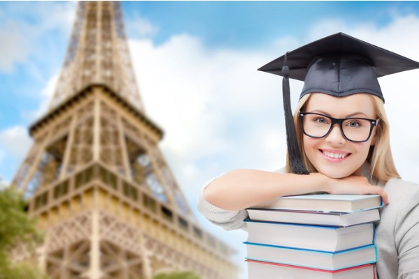 Scholarships for MBA in France