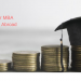 Funds for MBA Admission Abroad