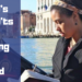 The Do's and Don'ts of Studying MBA Abroad